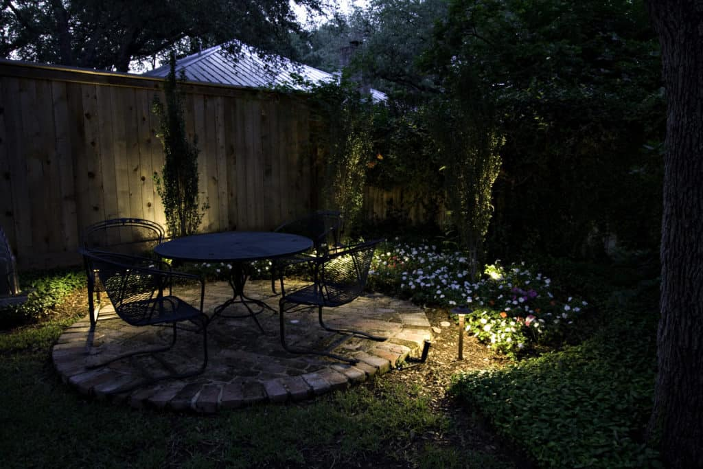 lights led path lighting designs home to how design solar make outdoor databreach
