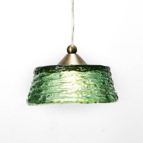 Basket-Pendant-Lamp_Aya-and-John_Treniq_1